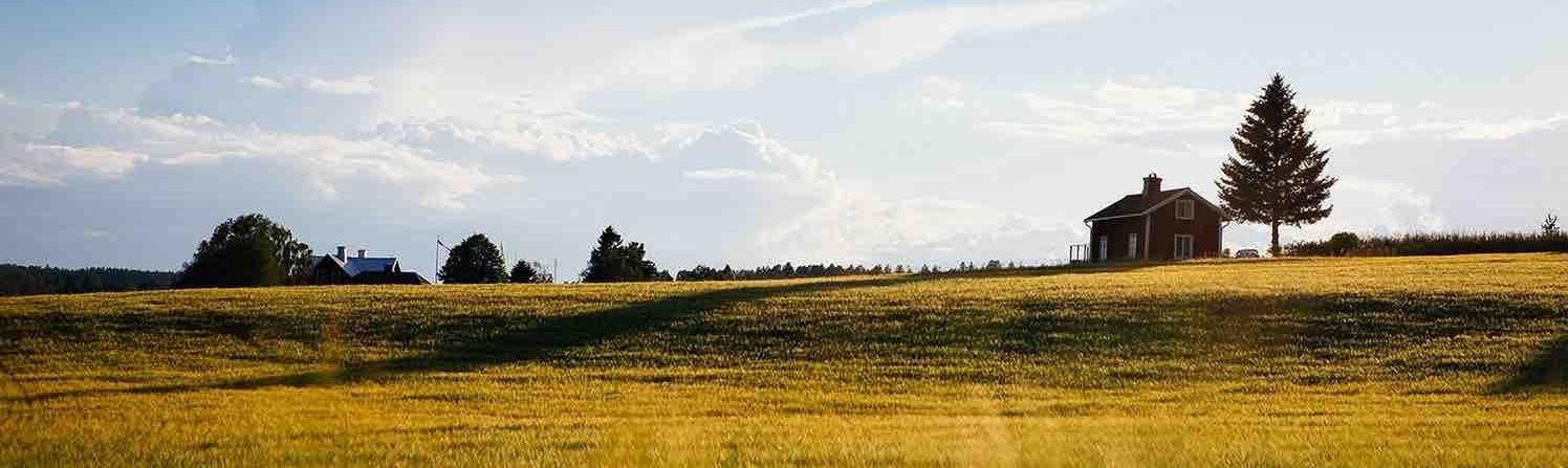 Fighting Misconceptions about Farming